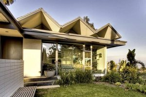 Residential Roofing Best Roofing