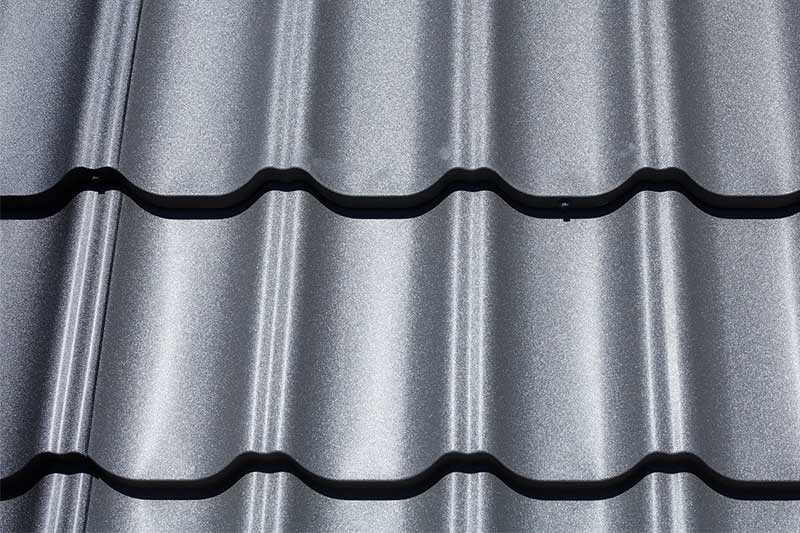 Metal-Roof-Black-1