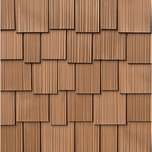 Simulated-Wood-Shake-new-cedar