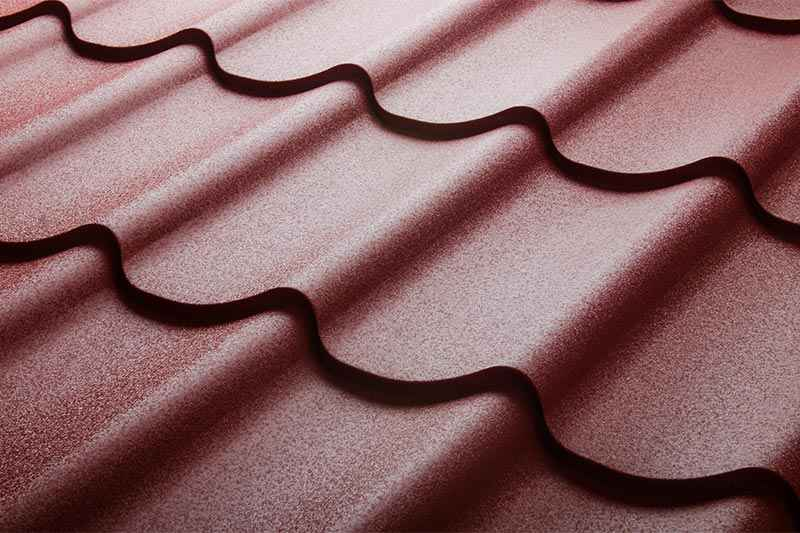 metal-roof-tile-Compressed