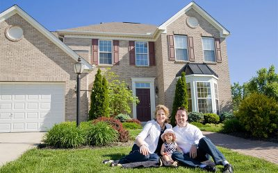5 Roofing Tips for New Homeowners