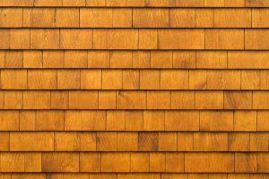 Wood-Shake-Cedar-Shingles-47462188
